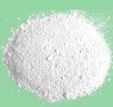 Pentaeritritol de alta qualidade a 98%, CAS No. 115-77-5