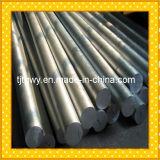 De Staaf van de Legering van het aluminium/de Legering van het Aluminium