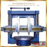 Prezzo verticale convenzionale cinese della macchina del tornio a torretta C5225