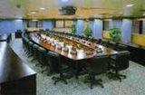 고품질 단단한 나무 회의장 (MT-8020)