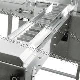 Gute Qualitätsfluss-automatische Plastikeis-Lutschbonbon-Beutel-Dichtungs-Maschine