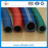 Tube hydraulique du constructeur 1sn 2sn 4sp 4sh