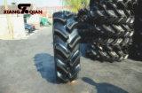 R2 шина для сельскохозяйственных машин смещения 18.4-30 картины 18.4-38 для трактора