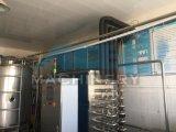 専門の高品質エースMicシリーズミルクの即刻の冷房機器