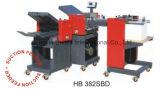 HB piegante 382sbd/Hb 382SD della macchina del documento automatico ad alta velocità