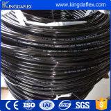 1/8 Zoll-thermoplastischer hydraulischer Schlauch SAE100 R8