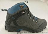 Тапка людей хорошего качества взбираясь Hiking ботинки