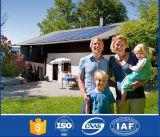 panneau alternatif photovoltaïque de picovolte de l'énergie solaire 300W