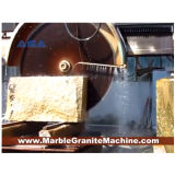 De Machine van het In blokken snijden van de steen voor Graniet/de Marmeren Machine van de Snijder (DL3000)