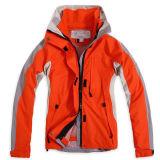 Im Freiendame Jacket (C012)