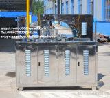 Caldaia di elettromagnetismo Unmx-300/cucinare/vaschetta di frittura rivestite mescolantesi planetarie POT