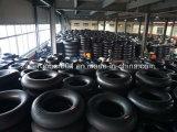16.9-38 Großhandelschina-Reifen-inneres Gefäß für landwirtschaftliche Fahrzeuge