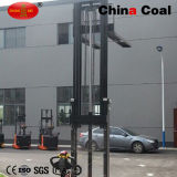 1000kg、3000mm、Cl1030j Full Electric Stacker