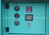Schalldichter Kabinendach-Typ leiser Wandi elektrischer Strom-Generator