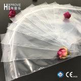 Ht-0565 Hiprove Marken-Qualitäts-Reißverschluss-Beutel
