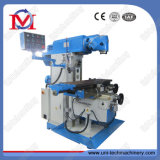 Máquina de trituração universal do RAM (XL6436, XL6436C, XL6436CL)