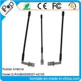De rubber Externe Antenne van de Antenne Ra0b60098007 voor Radioverbinding