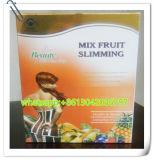 Comprimido Slimming novo natural da dieta da fruta natural da mistura com bom preço