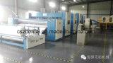 Máquina de linha de produção não fabricada de feltro de filtro