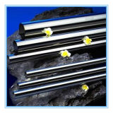 Pipe sans joint d'acier inoxydable (lumineuse--Recuit)