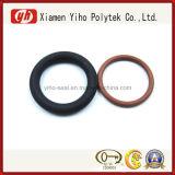 Joint circulaire d'OEM FKM/boucles en caoutchouc de Viton Seal/U avec la taille différente