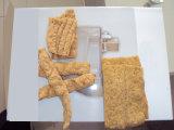 짜임새 간장 단백질 고기 기계 공정 라인