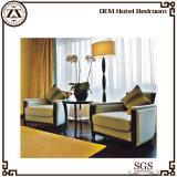 Certificado SGS libre Muebles del hotel
