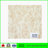 Pintura de mármol ACP Acm del PE PVDF del modelo del granito