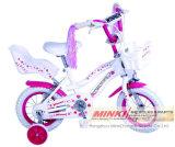 Велосипед детей девушок (AB12N-1227)