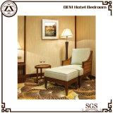 Populär und antike Hotel-Vorhalle-Möbel schnell verschieben