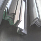 AISI 316L Stainless Steel Equal及びUnequal Angle Bar