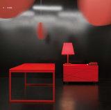 형식 &Modern &Simple 사무실 테이블 (LEDK1001-12) - 선