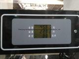 Tanksäule-Station-kann einzelner Modell Fernsehapparat eingestellt werden