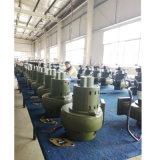 Haltbarer und langlebiger Service-Öl-Brenner in der verschiedenen Industrie