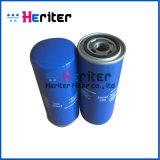 Filtro de petróleo Ol00962