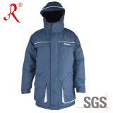 Водонепроницаемый Морская рыбалка Зимняя куртка (QF-957A)