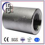 NPT/BSPT Reduucingのカップリングに合うA234/A105炭素鋼の糸
