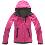 Winter-Quick-Dry Jacke für Damen (N1118), neueste Art