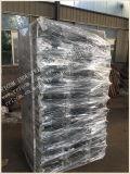 Galvanisierte Verschalung-Baugerüst-Stütze Forkhead