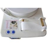 Máquina de borda esperta da nota de banco que é aplicável para a fita de papel de 3cm