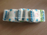 Ферзь Ebaby Diapers Pupler в Afica Middle East Market
