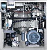 Высокоскоростная автоматическая роторная машина Psg-65 давления таблетки