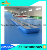 Qualitäts-Gymnastik-Schwebebalken-im Freien und Innengebrauch