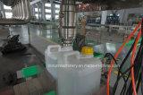 Öl-Flaschen-Plombe und Dichtung 2 in 1 Maschine