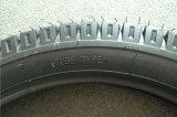 Öse-Muster-Motorrad-Reifen für Verkauf