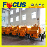 Buon prezzo di Performance&Comptetive! ! Fuoco Concrete Pump con Electric Motor