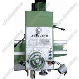 Foreuse radiale de vente chaude de la Chine petite (Z3032X10)