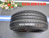 Pneu de carro superior do pneu 205/55r16 do tipo do pneu do tipo de China