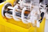 氷のSlushie機械または雪の廃油機械か氷の溶ける機械