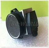 Alta qualidade peças automotrizes do sensor em massa de Maf do sensor do medidor de fluxo do ar para BMW 0280213011/13621722489/13627527518/13621730074/0983280116/0280213011